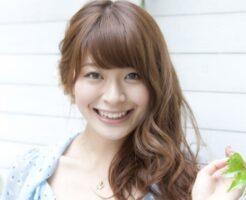八田亜矢子さん